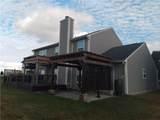 5473 Shamus Drive - Photo 20