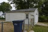 560 Walnut Street - Photo 16