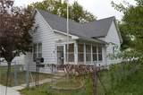 560 Walnut Street - Photo 3