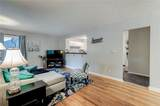5937 Birchwood Avenue - Photo 4