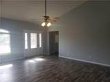 1521 Mill Crossing Drive - Photo 10