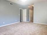 1521 Mill Crossing Drive - Photo 11