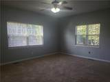 1521 Mill Crossing Drive - Photo 12
