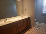1521 Mill Crossing Drive - Photo 13