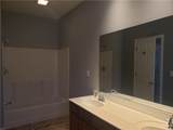 1521 Mill Crossing Drive - Photo 15