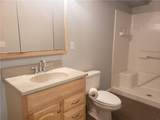 1521 Mill Crossing Drive - Photo 25