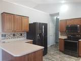 1521 Mill Crossing Drive - Photo 3