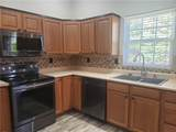 1521 Mill Crossing Drive - Photo 4