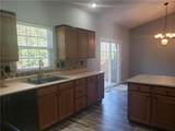 1521 Mill Crossing Drive - Photo 5