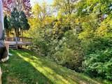 6070 Colony Mill Lane - Photo 4