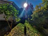 6070 Colony Mill Lane - Photo 41