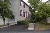 3065 Armory Drive - Photo 2