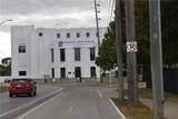 3065 Armory Drive - Photo 24
