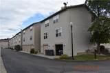 3065 Armory Drive - Photo 4