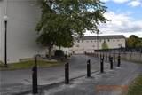 3065 Armory Drive - Photo 5
