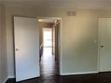 7420 Countrybrook Drive - Photo 9