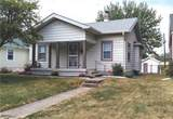 1822 Wyoming Street - Photo 1