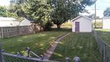 1822 Wyoming Street - Photo 4