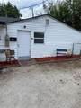 2902 Boyd Avenue - Photo 1