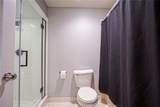 8751 Jaffa Court Drive - Photo 16