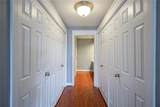 8751 Jaffa Court Drive - Photo 18