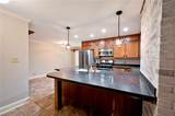 330 Lockerbie Street - Photo 10