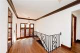 330 Lockerbie Street - Photo 16