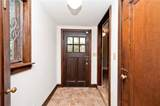 330 Lockerbie Street - Photo 37