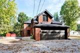 330 Lockerbie Street - Photo 4
