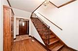 330 Lockerbie Street - Photo 6