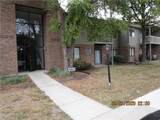 4260 Village Parkway Circle - Photo 1