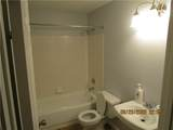 4260 Village Parkway Circle - Photo 10