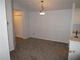 4260 Village Parkway Circle - Photo 11