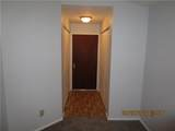 4260 Village Parkway Circle - Photo 12