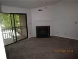 4260 Village Parkway Circle - Photo 3
