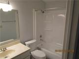 4260 Village Parkway Circle - Photo 5