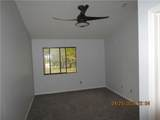 4260 Village Parkway Circle - Photo 7