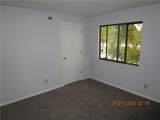 4260 Village Parkway Circle - Photo 8
