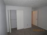 4260 Village Parkway Circle - Photo 9