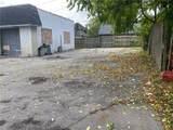 264 Rural Street - Photo 4