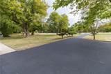 5050 High School Road - Photo 8