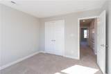 954 Yorkshire Lane - Photo 3