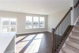 954 Yorkshire Lane - Photo 7