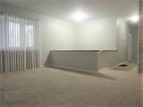 4019 Cass Court - Photo 13