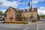 10 Van Buren Street - Photo 44