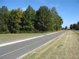 8525 Co. Rd. 400 N. - Photo 19