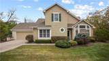5733 Spruce Knoll Circle - Photo 1