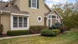 5733 Spruce Knoll Circle - Photo 22