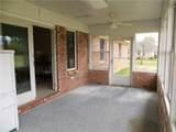 730 School Street - Photo 8