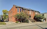 1014 Alabama Street - Photo 3